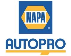 Searles Auto Repair Victoria BC - Napa Auto Pro