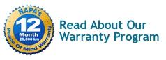 waranty_logo