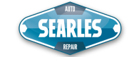 Searles Auto