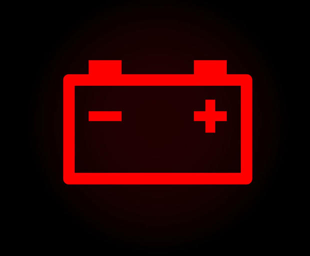 Important Things You Should Know About Your Car Battery
